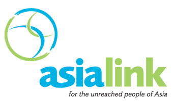 Asia Link