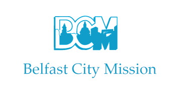 Belfast City Mission