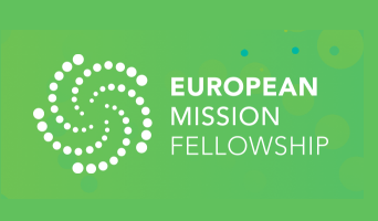 European Mission Fellowship